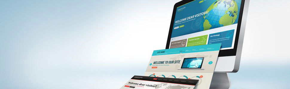 Kamloops Website Development & Design